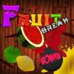 Fruit Break unblocked