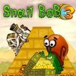 Snail Bob 2 unblocked
