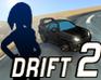 Drift Runners 2 unblocked