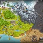 Kingdom Rush Save Game Fix, Google Chrome – Solved