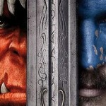 Warcraft Movie Trailer Review/ Fan Reaction