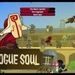 Rogue Soul 2  unblocked