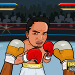 Boxing Live 2 Unblocked