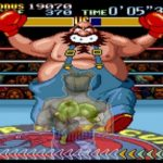Super Punch Out Online