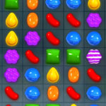 Candy Crush unblocked