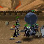 Stick War 2 Hacked unblocked