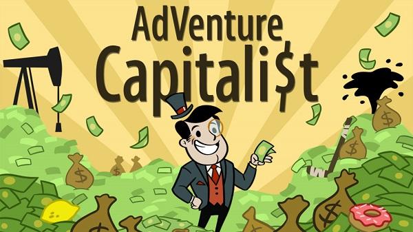 Image Adventure Capitalist