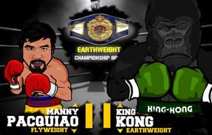 Image Boxing Live unblocked