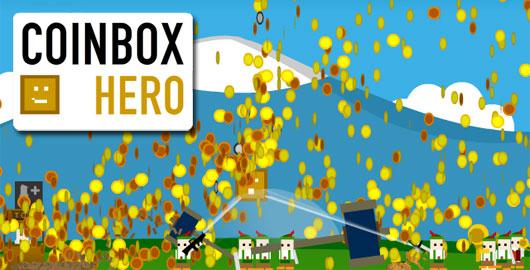 Image Coinbox Hero