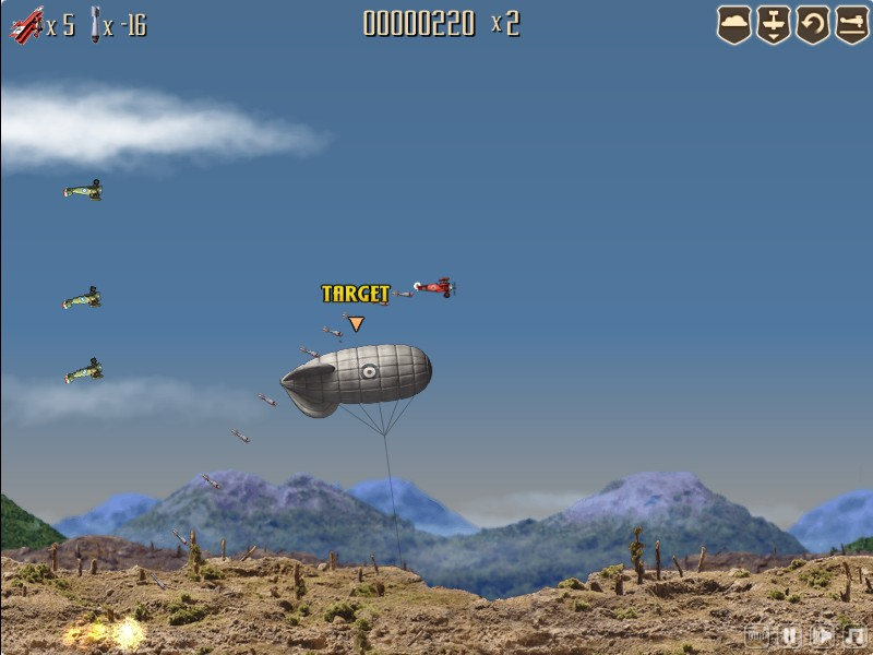 Image Dogfight 2