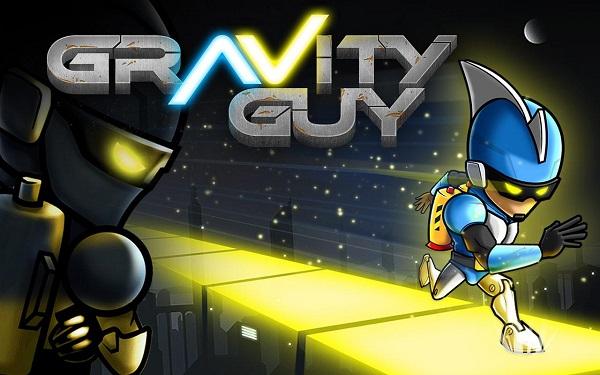 Image Gravity Guy Unblocked
