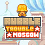 Rubble Trouble: Moscow – unblocked