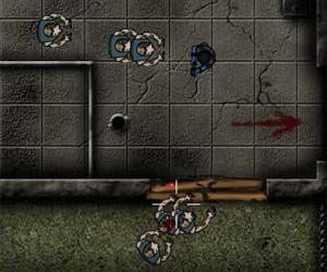Sas Zombie Assault 2 unblocked