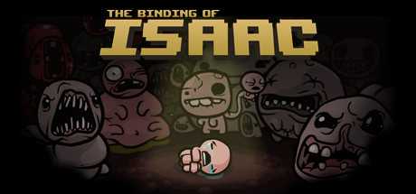 Image The Binding of Issac unblocked