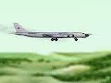 Tu-95 unblocked