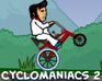 CycloManiacs 2